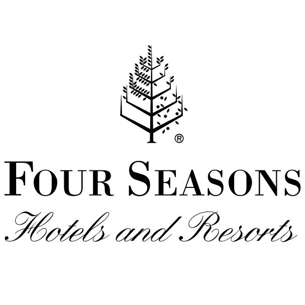 THE FOUR SEASONS WESTCLIFF   JOHANNESBURG, SOUTH AFRICA   www.fourseasons.com/Johannesburg