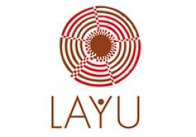 LAYU   DAKAR, SENEGAL   www.ilovelayu.com