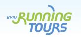 kievrunningtours.PNG