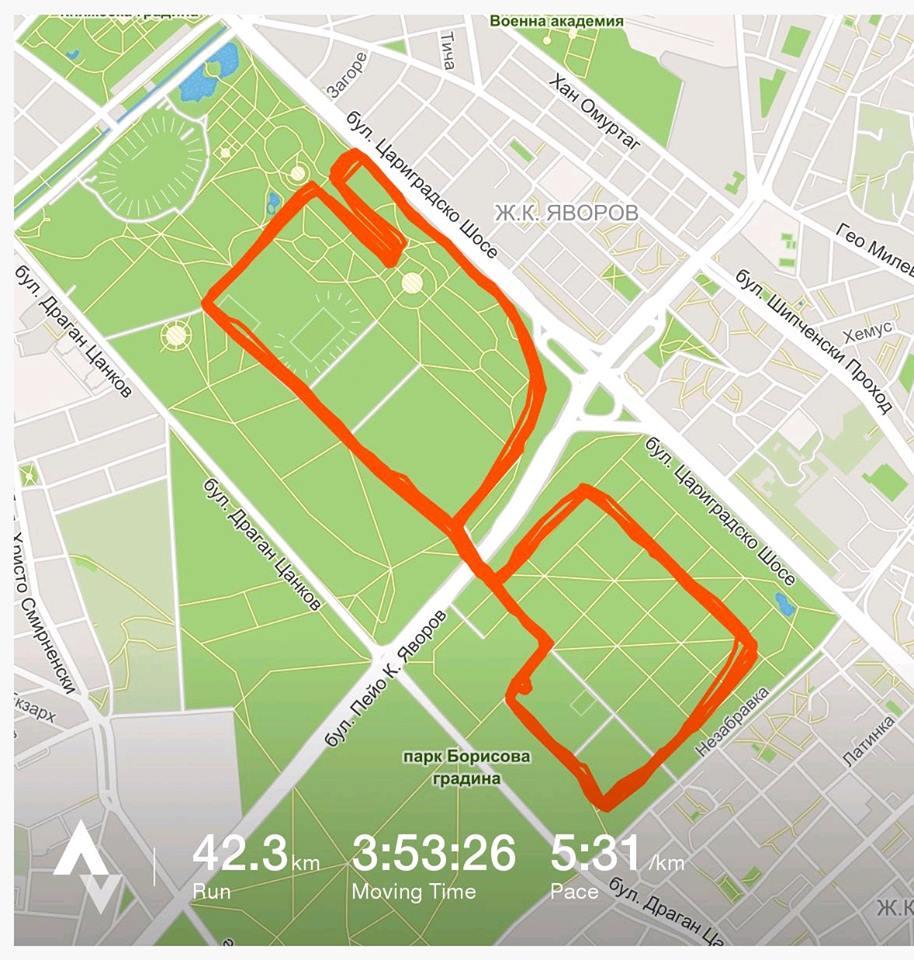 Marathon10_c.jpg