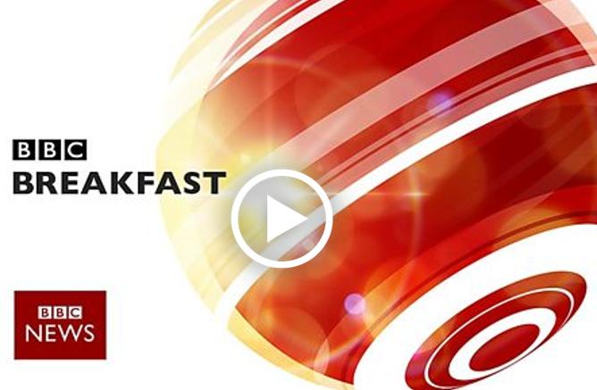 BBC BREAKFAST NEWS.png
