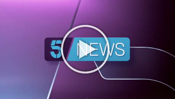 c5 news.png