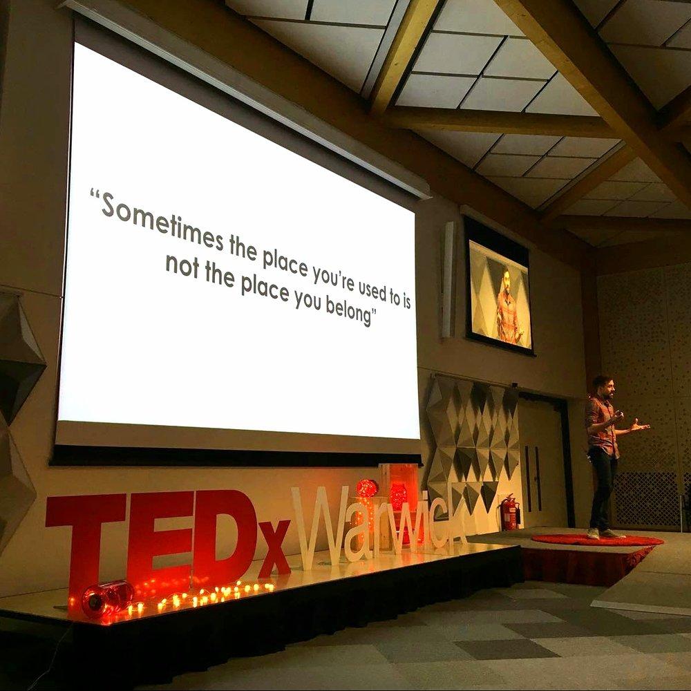 Tedx Talk.jpg