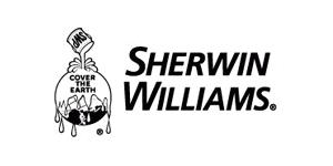 logo_0003_04.png