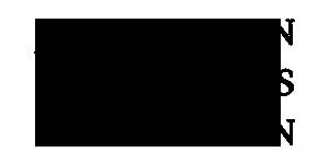 logo_0005_06.png