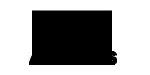 logo_TCA.png
