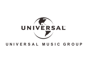 UNIVERSAL-MUSIC-GROUP-vector-logo.png