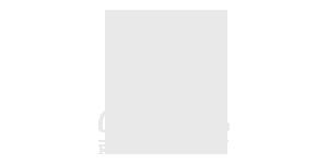 DB_logo_2.png