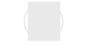 DB_logo_5.png