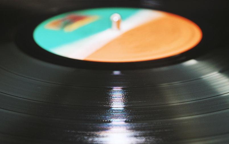 DB_MUSIC-3-a.jpg