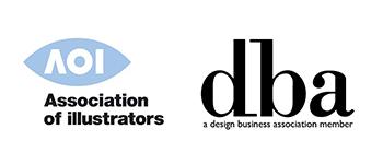 DBA-Members