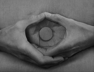 dhyana mudra left over right.jpg