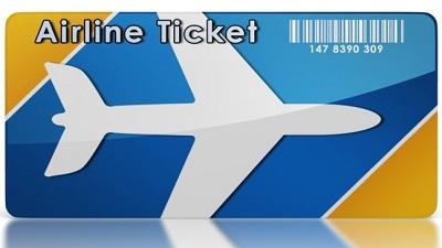 flights-2.jpg