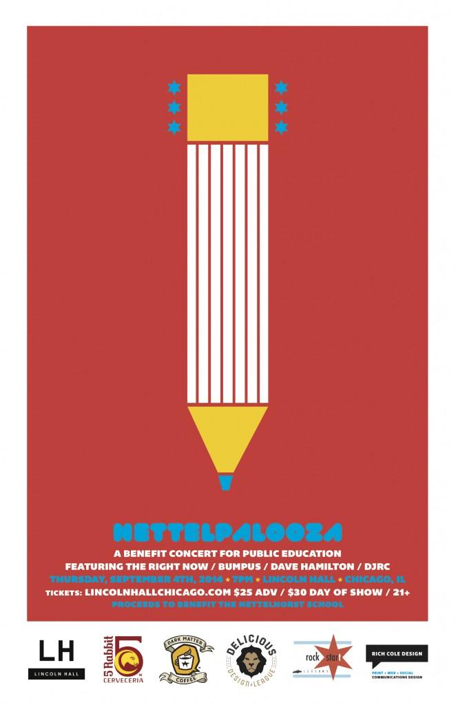 Nettelhorst_Poster_11x17v2