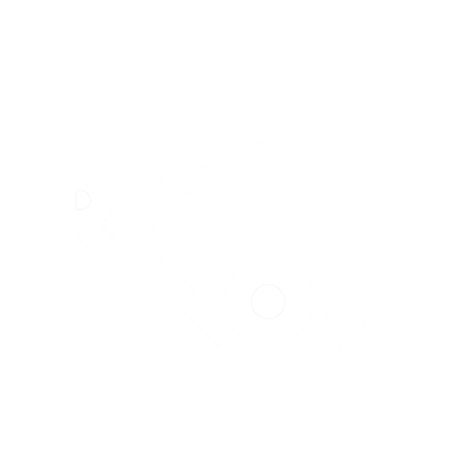 The Right Now