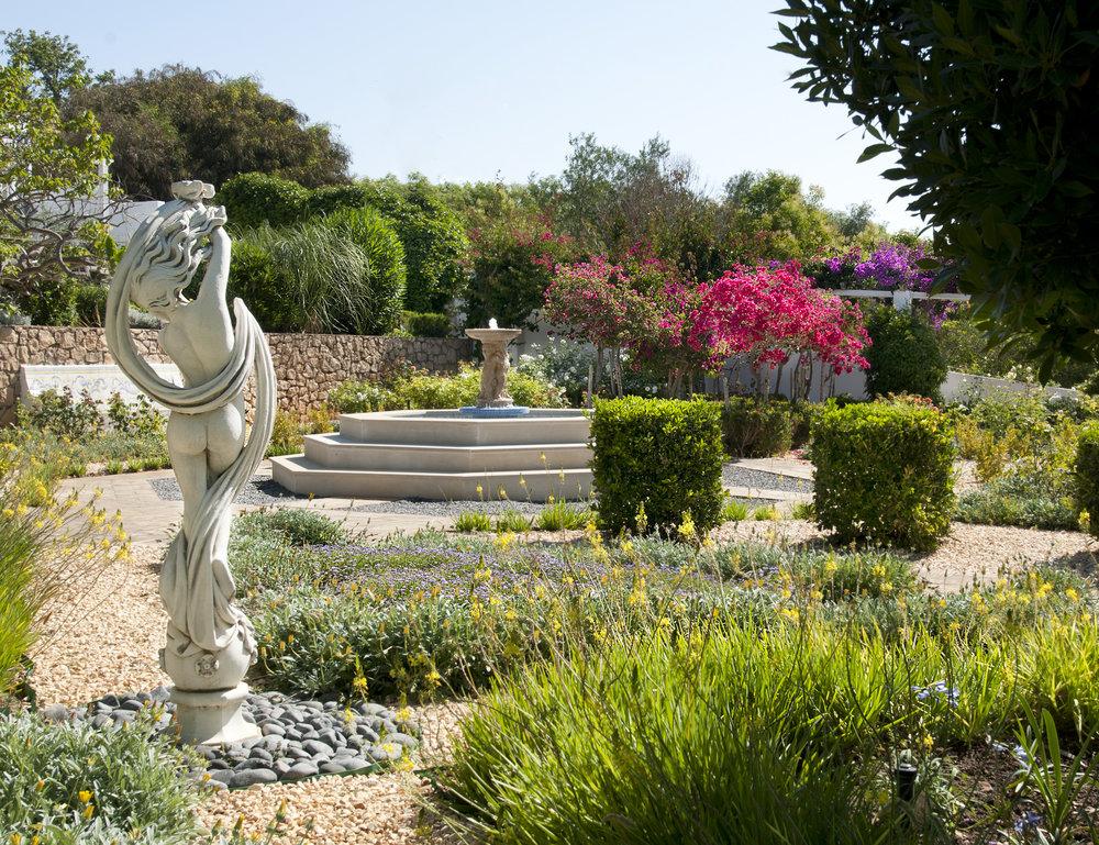 6 Saint Catalina in Italian Garden.jpg
