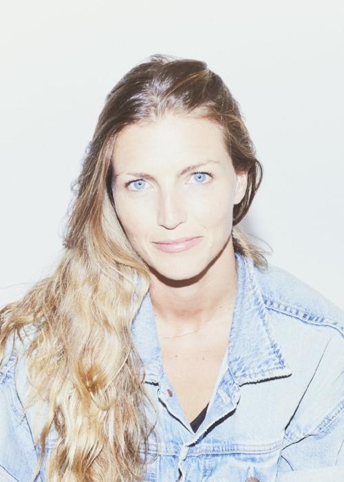 Heather Lilleston