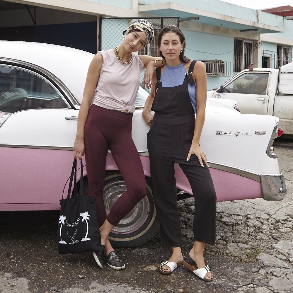 Cuba-Cov_162.jpg