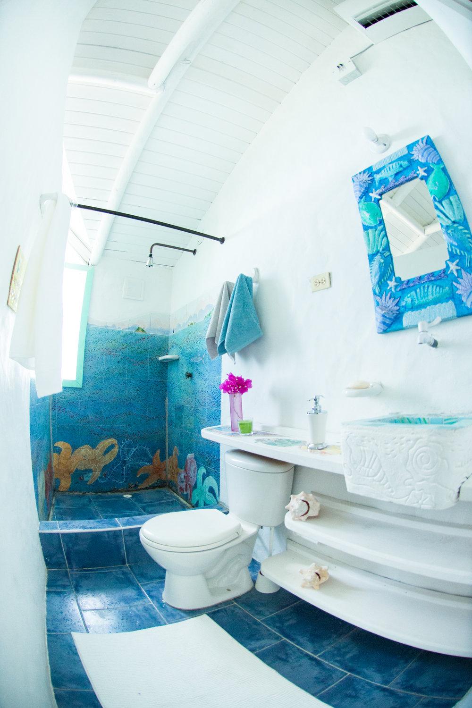 baño cuarto Mistral copia.jpg