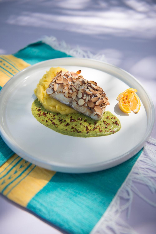 gastronomia-7.jpg