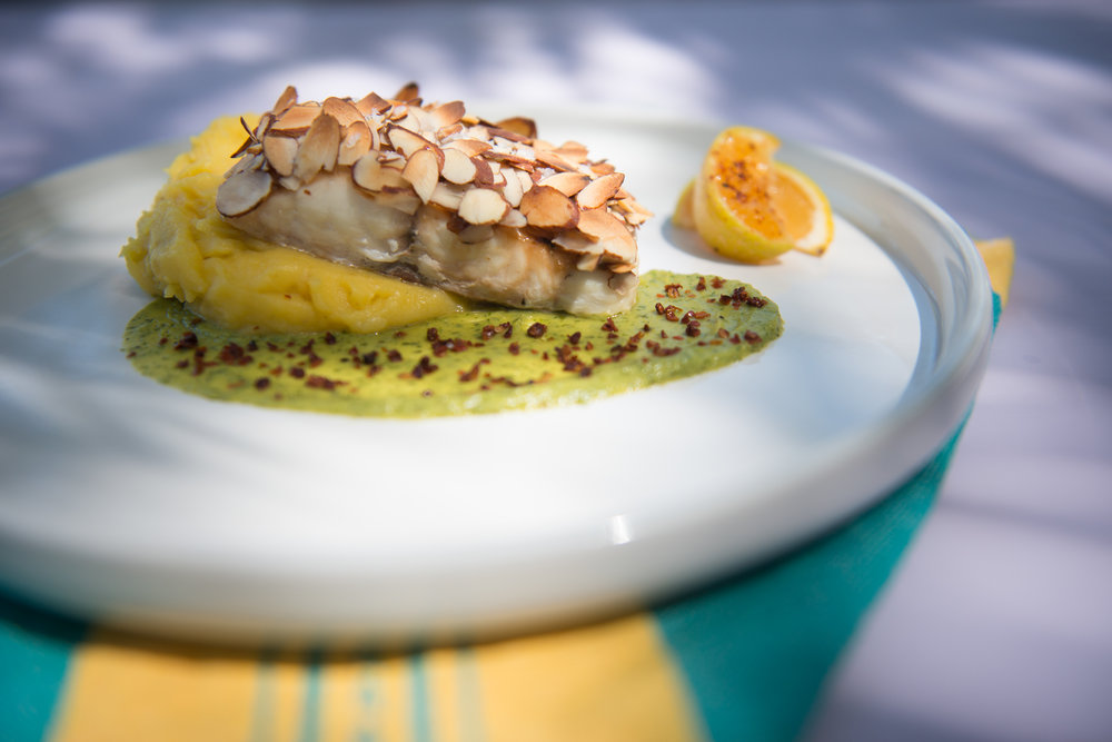 gastronomia-8.jpg