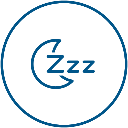 Aid Sleep