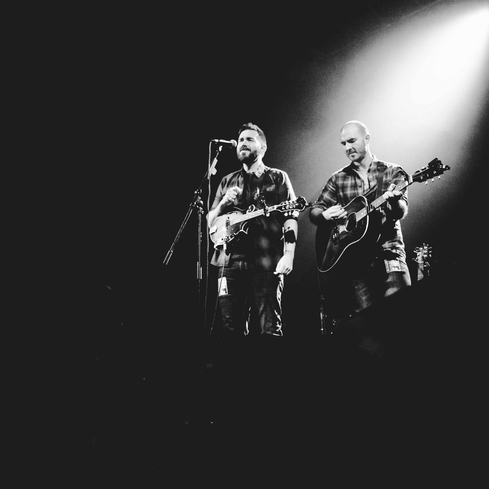 Glen Hansard & Friends, Mic Christopher by Kathrin  Baumbach_0268.jpg