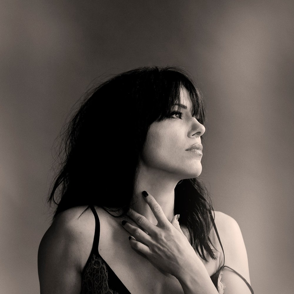 Imelda May names Cry Monster Cry as one of her top 5 favourite Irish bands for campaign - The band's new single,