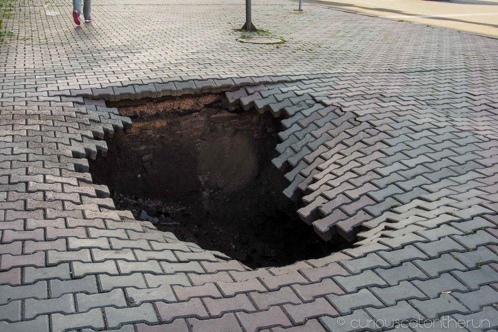sidewalk-hole.jpg