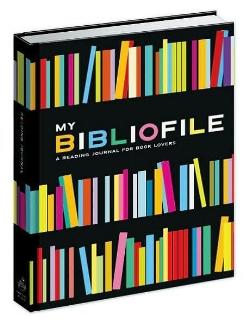 bibliofile.jpg