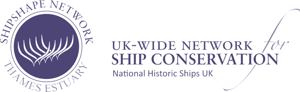 National Historic Ships_Thames Estuary.png