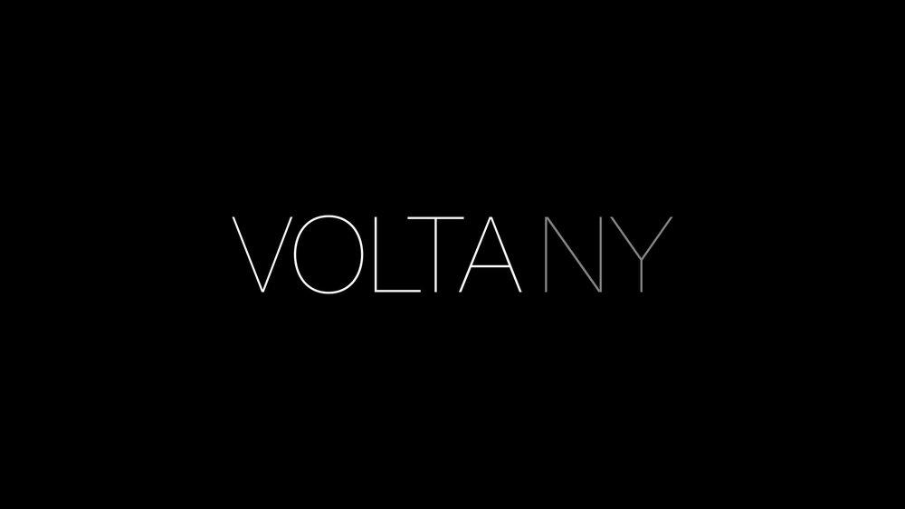 VOLTANY_white.jpg
