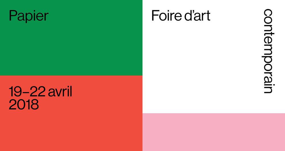 papier-art-fair-2018-27995.jpg