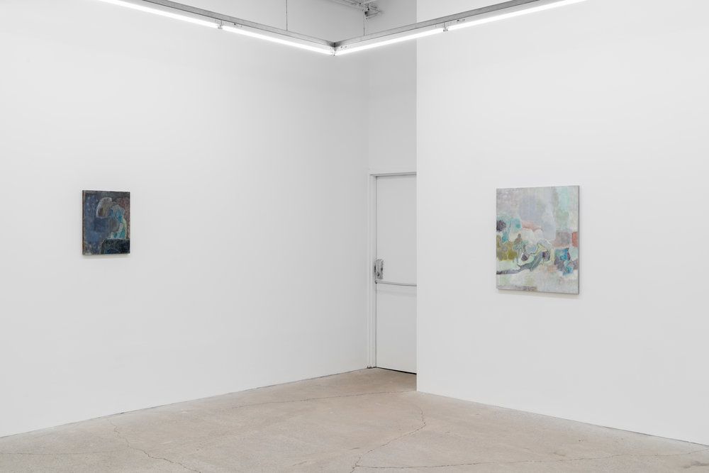 GalerieNicolasRobertNovembre2018 (21 of 27).jpg