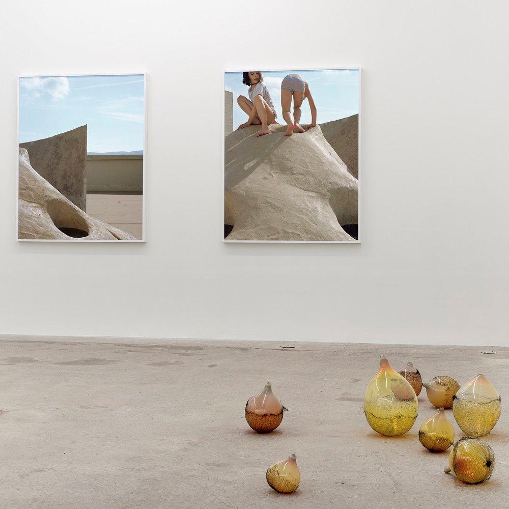 GalerieNicolasRobertLornaBauerHiRes+%289+of+32%29.jpg