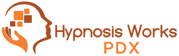 Hypnosis Works PDX