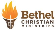 Bethel Christian Ministries