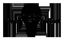 logo_small_black.png
