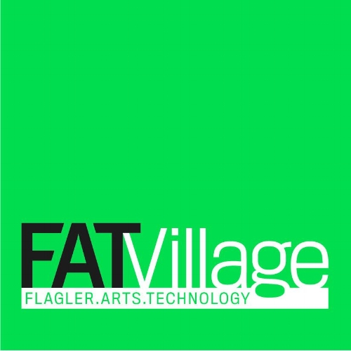 FATVillage_LogoPANTONE_ALL_FINAL-08.jpg