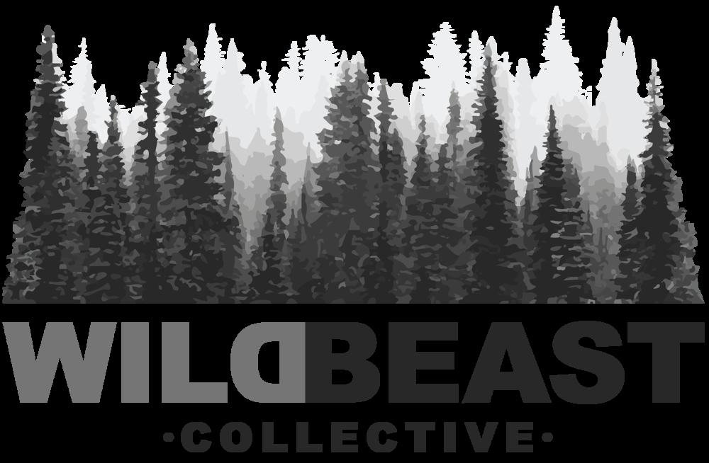 Wild-Beast-Logo.png