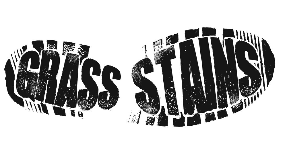 grass_stains_logo_grayscale.jpg
