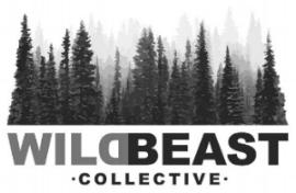 Wild-Beast-Logo-Web-WhiteBG.jpg