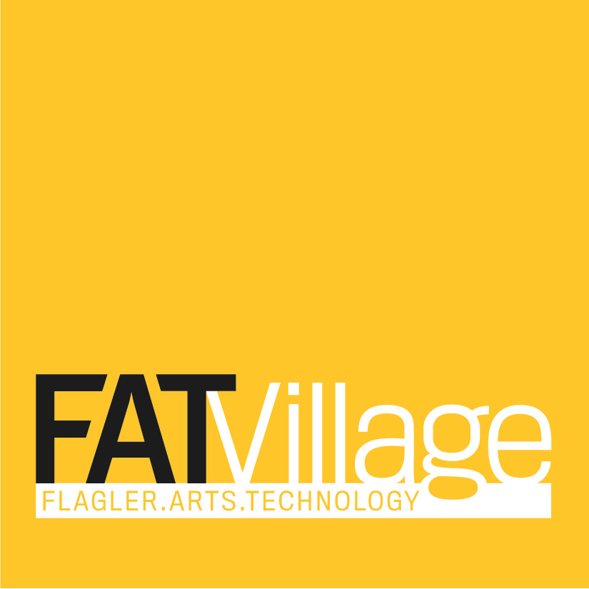 FATVillage_LogoPANTONE_ALL_FINAL-01.jpg