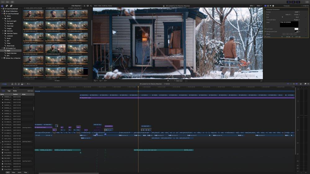 Screen Shot 2018-02-19 at 6.03.30 PM.jpg