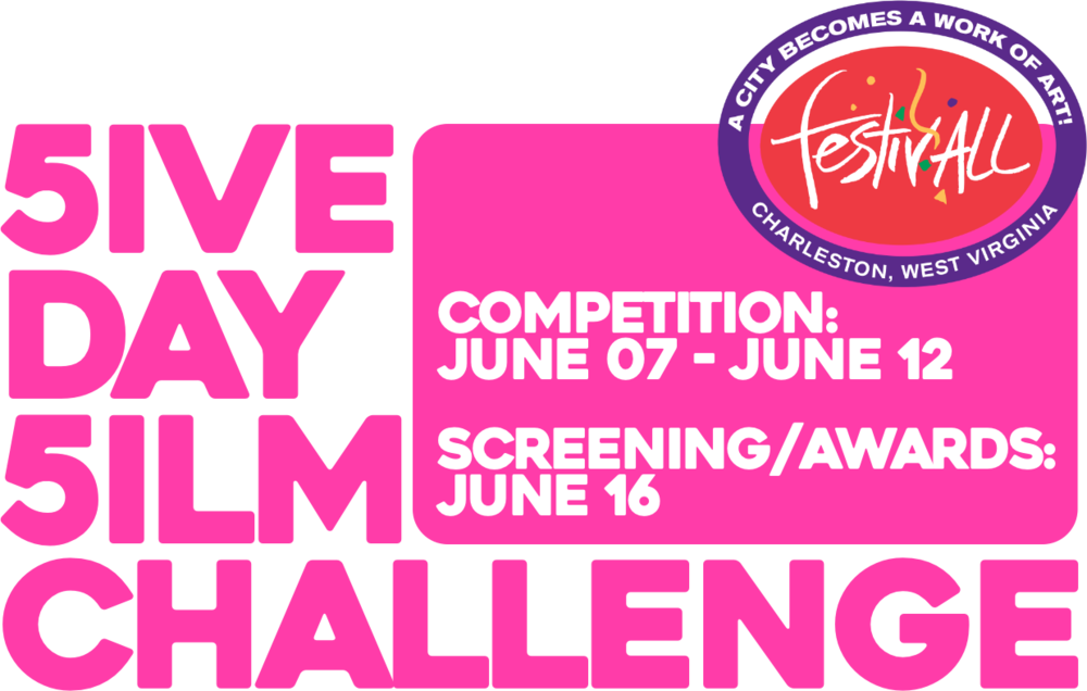 5 Day Film Challenge.png