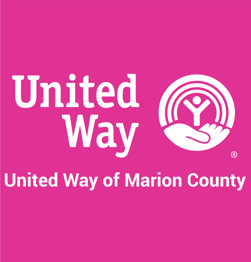 United Way-01.png