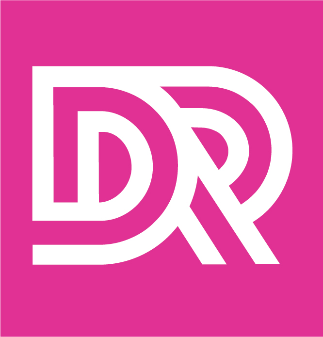 DR-01.jpg
