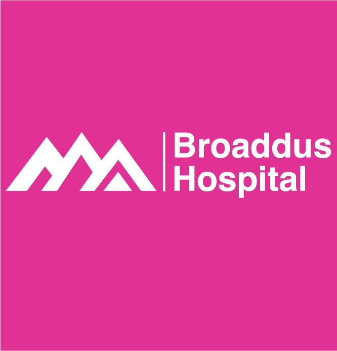 Braoddus Hospital-01.jpg
