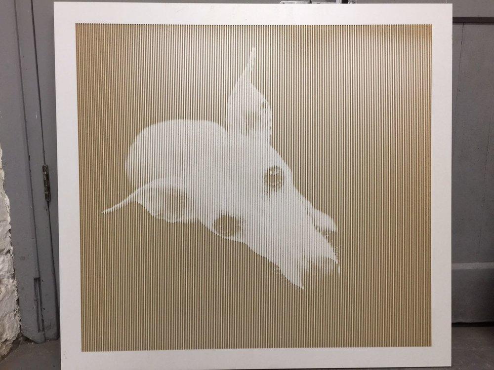 Photocarve-Bespoke-Dog.jpg