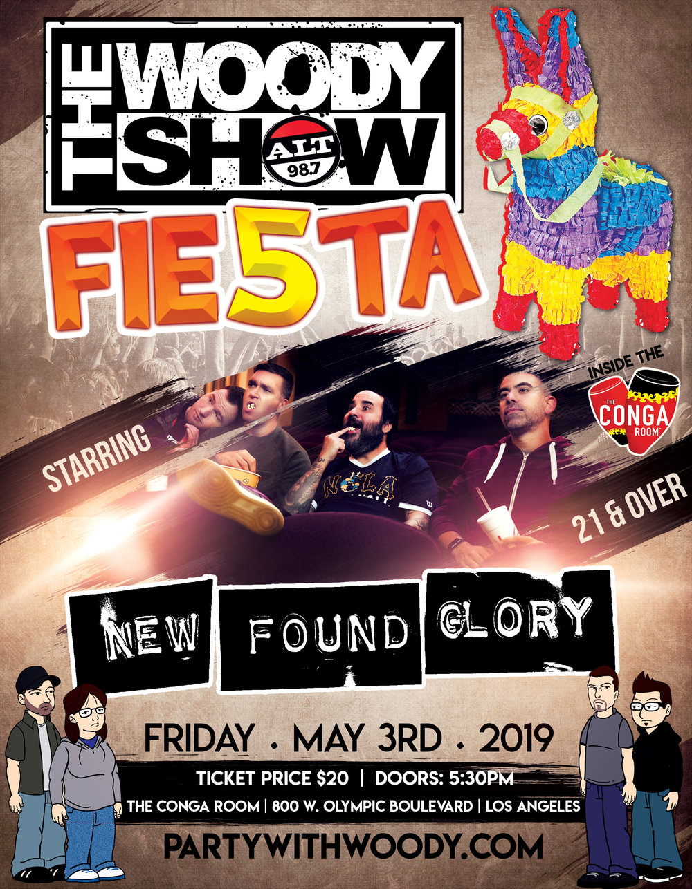 WOODY-SHOW-FIESTA---MAY-2019---EDITED.JPG